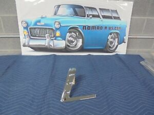 1956 Chevy Nomad Paint Divider Molding