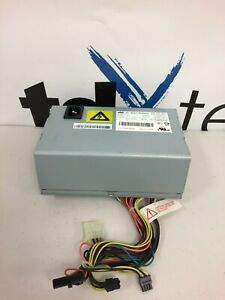 tdx265 Ibm Power Supply 41d0146 For 4840 544 Pos