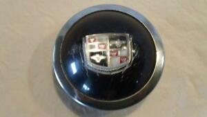 1956 57 Studebaker Commander Horn Button Free Shipping