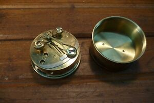 Nauticalia Brass Sextant Boat Ship Nautical Navigation Instrument