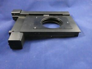 Prior Scientific H7550t Fast Map Motorized Microscope Stage