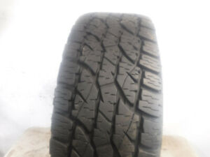 Used Lt285 75r16 Wild Country Radial Xtx Sport 126 123r 10 5 32nd Dot 4812