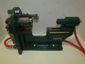 Snow 16vhc Dial 8 Stations Indexing Clamping Fixture