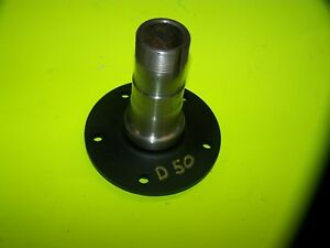 Ford F250 Dana 50 Spindle