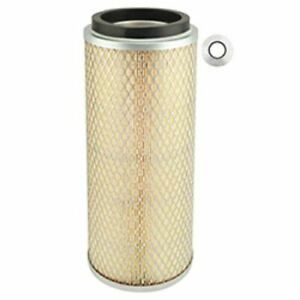 Filter Air Outer Pa2662 Case 1294 1394 1194 1390 1290 1690
