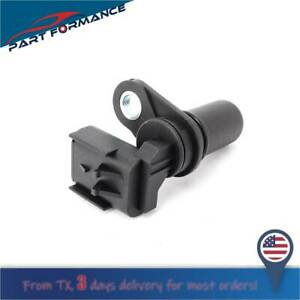 5269873 5269873aa 5269873ab Crankshaft Position Sensor For Chrysler Dodge Jeep