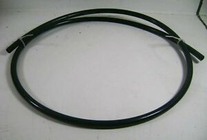 Tubing 8mm Air Line For Corghi 2010 A2019 A2024 A9212 A9824 Tire Changer 7 Ft