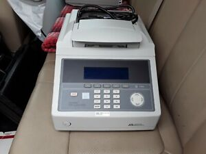 Applied Biosystems 9700 Thermal Cycler