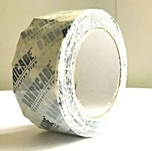 Construction Tape Seaming 1 88 X 55y 48mmx50m buy 36 Rolls In 1 Lot