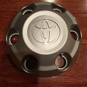 Toyota Tacoma Wheel Hub Center Cap Factory Original Oem 4260b 04010 2005 2019