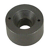 Wheel Stud Installer Lisle Tool Corporation Prt 22800