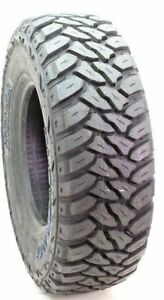 New Tire 245 75 16 Kenda Klever Mt Mud 10 Ply Lre Lt245 75r16 Usaf