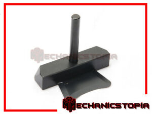 Engine Transmission Oil Gasket Seal Remover Pan Separator Tool