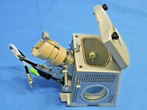 Thermo H esi Heated Electrospray Ionization Hesi Probe Ion Max Source Housing