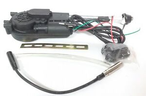 New Power Antenna Kit For Gm General Motors Cr8gm