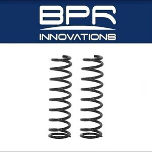 Arb 4x4 Accessories Old Man Emu Coil Spring For Nissan Patrol Y61 Front 2414