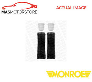 Pk156 Monroe Dust Cover Bump Stop Kit P New Oe Replacement