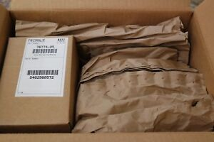 Trimble Pn 80510 55 Field Iq Base Kit Seed Monitoring ct Style 24 Or Less Rows