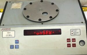 Cardinal Detecto Digital Scale Weight Shipping Lab Free Shipping