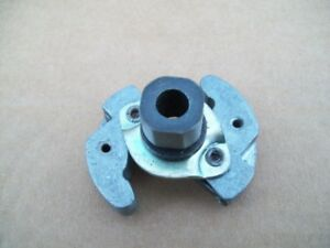 Ford 8n New Cam And Weight Assembly For Side Distributor Free Shipping