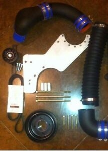 Supercharger Ford In Stock | Replacement Auto Auto Parts