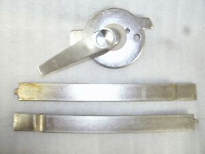 Under Counter Teller locker Handle With Bolt Work safe Tech locksmith final Edit