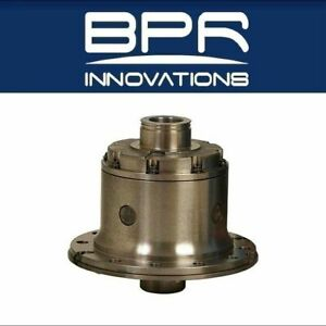 Arb 4x4 Accessories Air Locker Differential Dana 80 35 Spline Ratios Vary Rd173