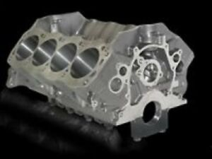 Ford Dart Special High Performance Block 8 2 9 5 Deck 4 4 125 302 351c Mains