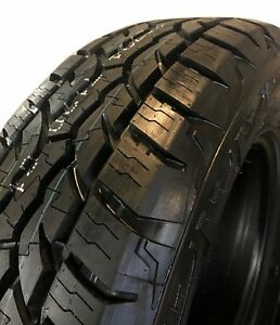2 New Tires 235 75 15 Ironman All Country All Terrain At 109t P235 75r15 Atd
