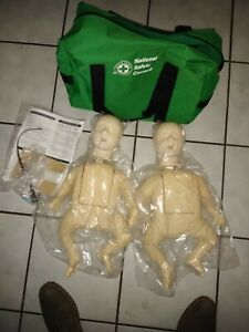 National Safety Council Cpr Prompt Cpr