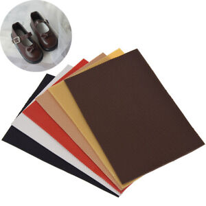 13 5 9cm Rubber Sheet Fabric Sole Anti slip Protector Solid Diy Resistant Pad