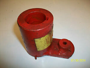 New Holland Shear Hub For Manure Spreaders part 189023