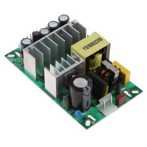 Ac dc 220v To 5v 10a 50w Step down Isolated Switch Buck Power Supply Module