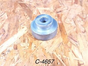 1981 2014 Chrysler Dodge Plymouth Jeep Transmission Specialty Tool Miller C 4657