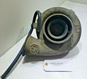 Turbo Housing | OEM, New and Used Auto Parts For All Model Trucks