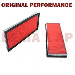 New Original Performance Air Filter For Subaru Legacy Outback 2 5