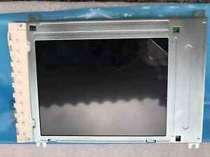 New Lcd Panel Display Lm32p101 Use In Tektronix Ths720a