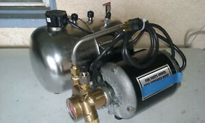Mccann s Big Mac Carbonator Great Condition Tested