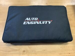 Autoenginuity Obdii Obd2 Windows Scan Tool Scanner Asian Domestic And More