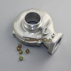 Vf52 Turbo Compressor Housing For Subaru Legacy Outback Impreza Wrx 14411aa800