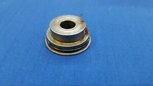 LYMAN Seal Plug with O-Ring for #450 Lubricator  Sizer - NEW #L0535 L0540
