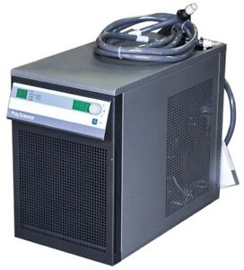 Polyscience 6700t Series Chiller For Parts