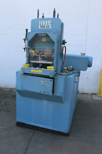 360 Ton Hme Rhodes k360 Minting coining Press Yoder 70429