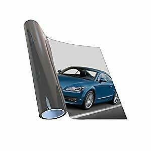 50 Nano Ceramic Tint Residentialautomotivecommercial Window Film 60 x10