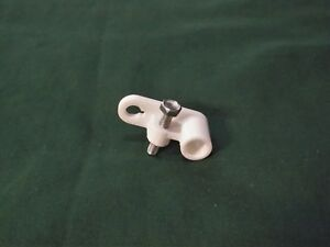 Ford Mustang Falcon Autolite 2100 4100 1964 1975 Carburetor Fast Idle Lever