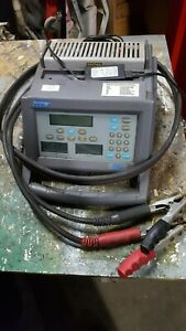 Otc 3131 Minuteman Plus Agm Plus Battery Electrical Tester Great Used Free Shpg