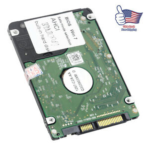 2019 03 Hdd Software For Bmw Icom A2 A3 Car Hard Disk Diagnostic Tool Ista D