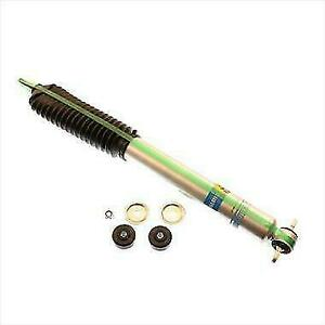 Bilstein 5100 2 Front Shocks Bil24 188197 1993 1998 Jeep Grand Cherokee Zj 4wd