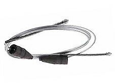 New 1939 1940 1941 Ford Rear Parking Brake Cable 91a 2275