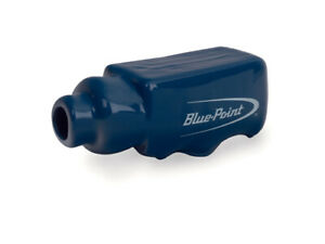 Blue Point At555 1 2 Drive Air Impact Wrench Gun Protective Boot